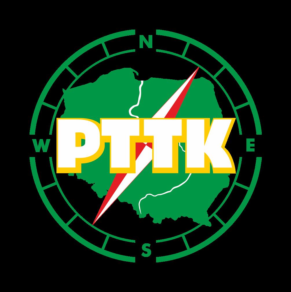 PTTK Międzyzdroje - Dom Turysty - Noclegi - Pokoje